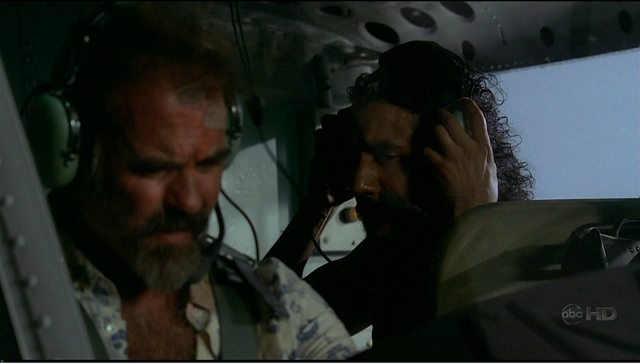 File:4x05 Airplane.png