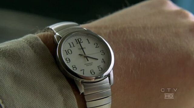 File:Bens Watch.jpg