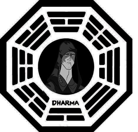 File:DHARMAnakin.jpg