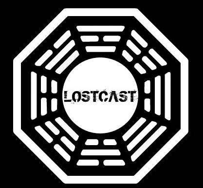 File:Lostcast.PNG