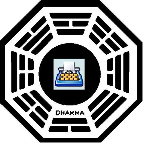 File:Update Logo.JPG