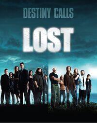LostSeason5Poster