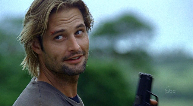 File:1x03 Sawyer Gun.png