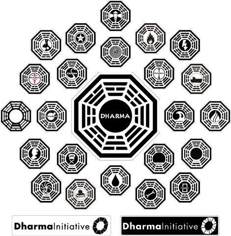 File:LOST Dharma.jpg
