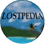 File:Logo koolaidman 2.png