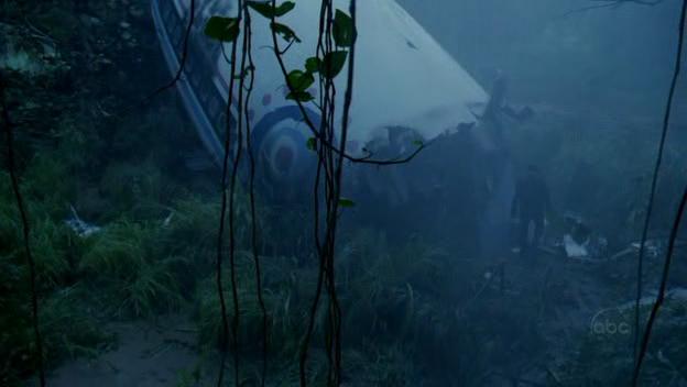 Archivo:1x01-TheNose.jpg