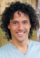 Markus Pfeiffer