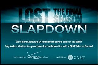 File:Slap down verizon.jpg
