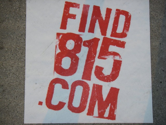 File:Find 815 LA sticker 1.jpg