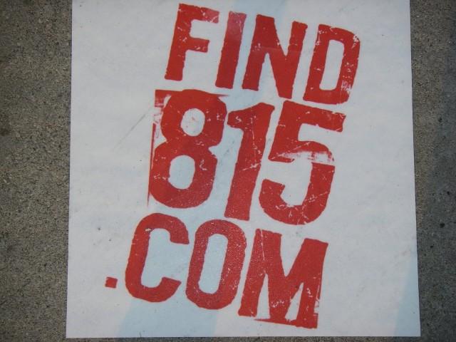 Archivo:Find 815 LA sticker 1.jpg
