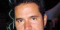 Iván Muelas