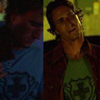 2x08 JasonShirt.jpg