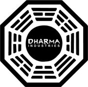 Dharmaindus