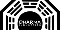 Dharmaindustries.com