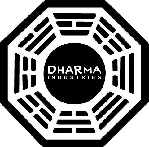 File:Dharmaindus.JPG
