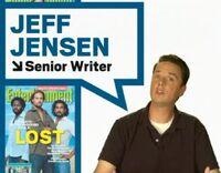 JeffJensen
