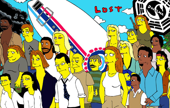 File:Simpsons-vs-Lost-by-The-Hurricane-5.jpg