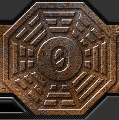 File:Stationzer0-logo.jpg