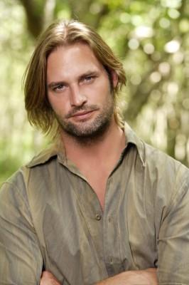 File:Season 3 Sawyer Promotional .jpg