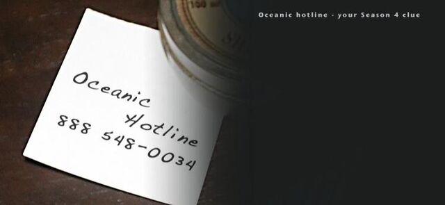 File:Oceanic.JPG
