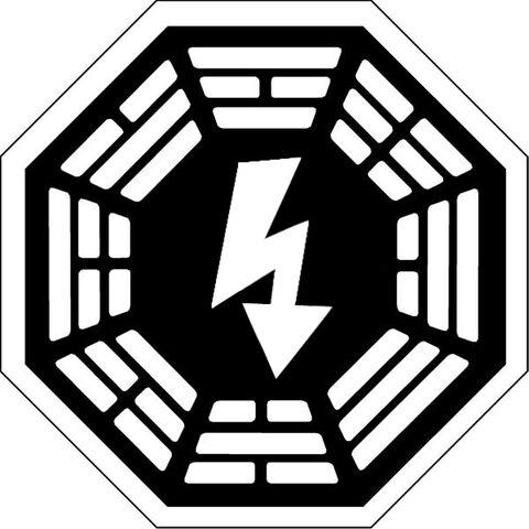 File:The Flash logo.jpg