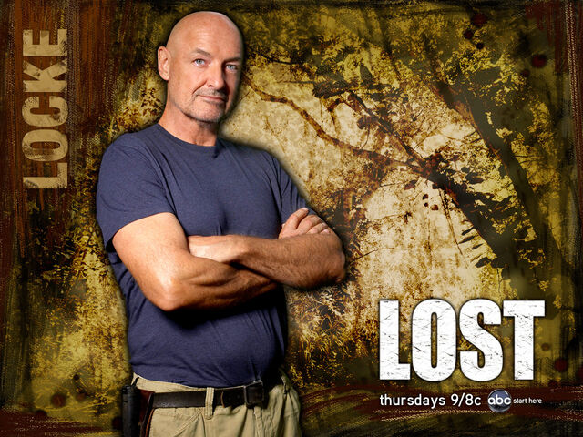 File:1280x960 lost wallpaper locke.jpg