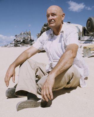 File:Locke sitting.jpg