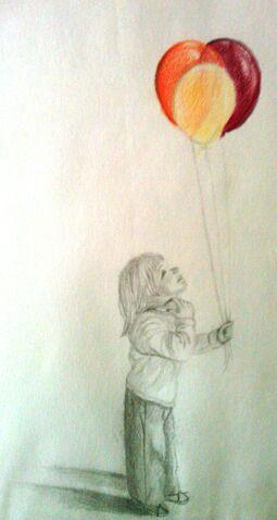 File:BalloonGirl295.jpg