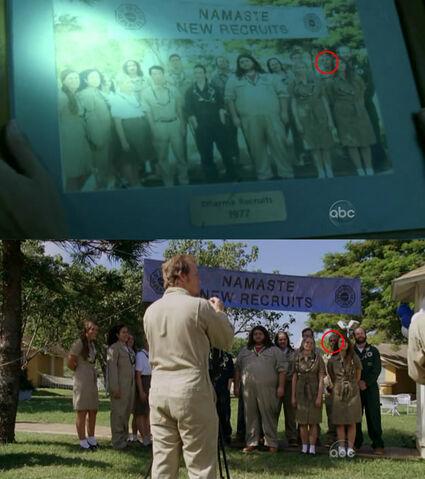 File:Comparison-dhrama-recruits-1977.jpg