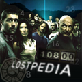 Thumbnail for version as of 18:21, October 30, 2005