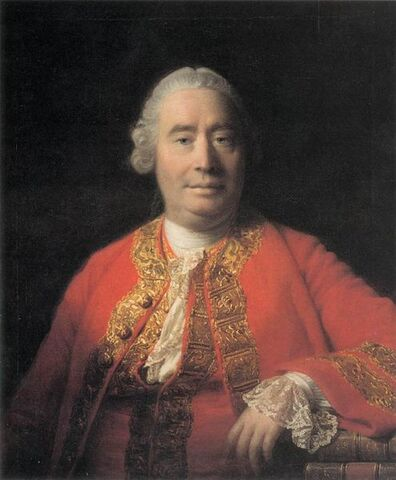 File:495px-David Hume.jpg