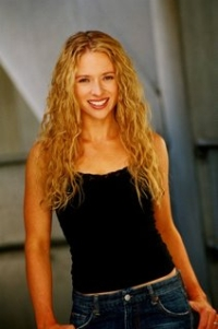 Heather Arthur