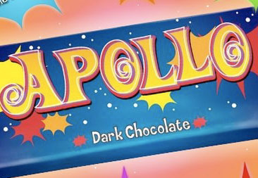 File:Apollologo.jpg
