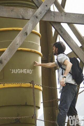 Archivo:JUGHEAD.jpg