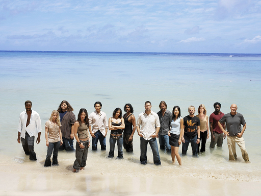 File:Lost cast (season 2).png