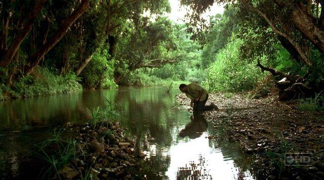File:River3x05.jpg