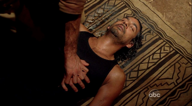 File:6x01 Save Sayid.png