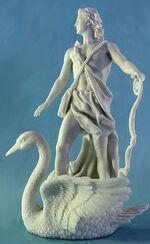 Apollo Swan 2