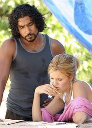 Sayid Shannon.jpg
