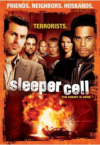 File:Sleeper Cell.jpg