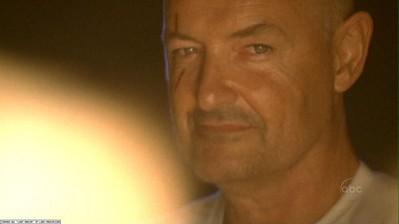 File:Locke stares at his wheelchair.jpg