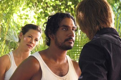 File:Sayid sawyer.jpg