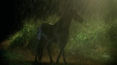 File:2x09 horse.JPG