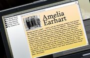 AmeliaEarhart-website.jpg