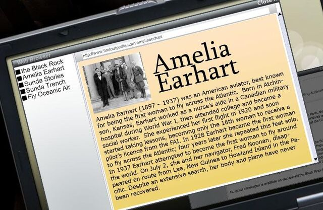 Archivo:AmeliaEarhart-website.jpg