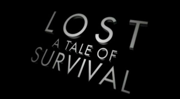 ملف:Lost tale of survival.jpg