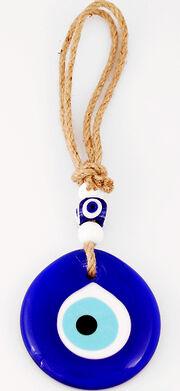 108 pendant