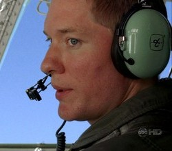 ملف:Co Pilot.jpg