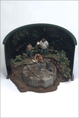 Archivo:Hatch diorama.jpg