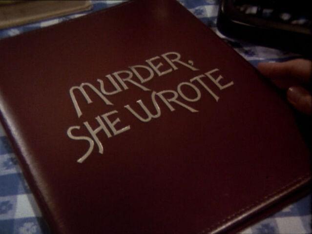 File:Muder, She Wrote.jpg